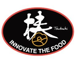 TSUBAKI FOOD SERVICE.CO.,LTD.